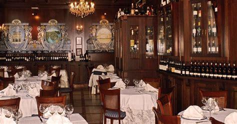 LA MIRADA ACTUAL: Tras – Os – Montes, el mejor restaurante ...