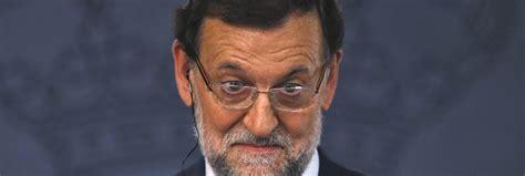 La moción de censura contra Rajoy tendrá lugar el 13 de ...