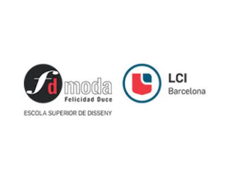 La Moda Channel - Audiovisual Production Company ® The New ...