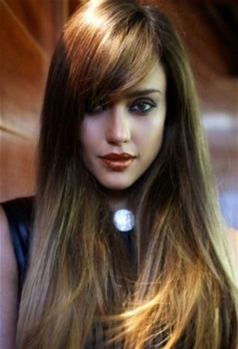 La moda en tu cabello: Irresistibles peinados y cortes de ...