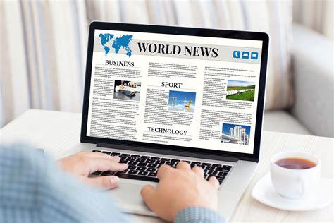 La modernización del Periodismo en la era digital
