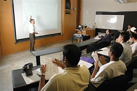 La motivación de los docentes, un problema   Buscar Empleo