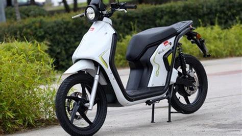 La moto eléctrica catalana se fabricará y venderá en 2017
