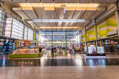 La muerte de los centros comerciales o malls – Hondudiario