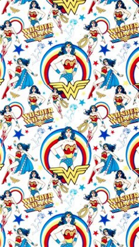 ¡La Mujer Maravilla tiene un lazo con super poderes ...
