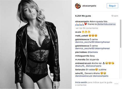 La mujer que sacó de la depresión a Álvaro Morata | ICON ...