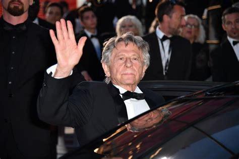 La mujer violada por Polanski pedirá cerrar el caso