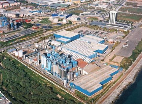 La multinacional Procter & Gamble planea trasladar su ...