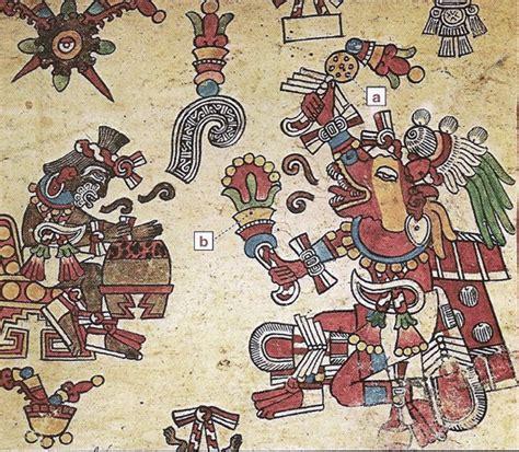 La musica prehispanica (Sonidos rituales) - Apuntes y ...