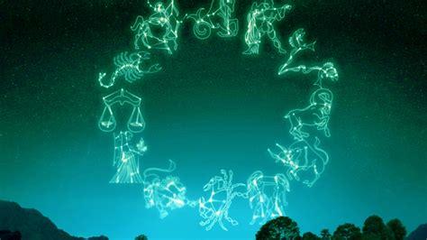 La NASA actualiza las constelaciones ¡y su estudio cambia ...