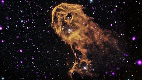 La NASA publica 8 nuevas imágenes del Universo nunca ...
