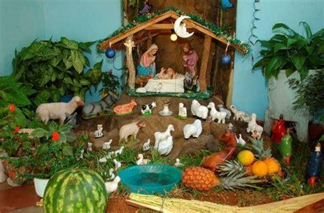 La Navidad paraguaya que se hizo música - Especiales - ABC ...