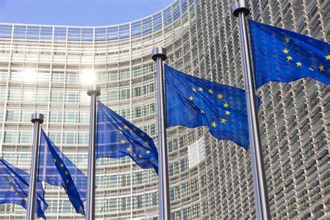 La necesidad del QE del BCE