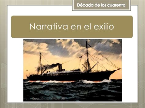 La Novela Española posterior a la Guerra Civil