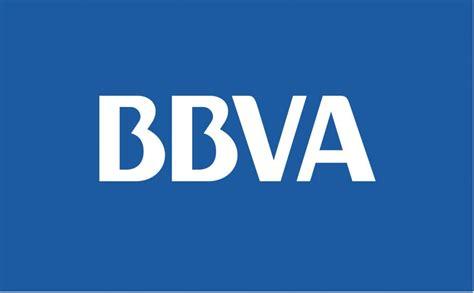La nueva aplicación del banco BBVA ya está disponible