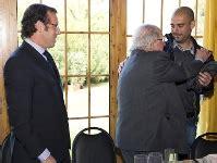 La nueva Masía reconocerá Oriol Tort | FCBarcelona.cat