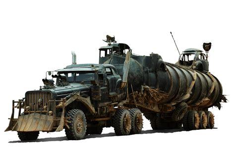 La Nuez: ¡Mira aquí los increíbles vehículos que ...