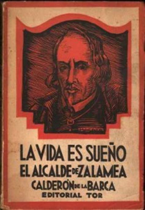 La obra de Pedro Calderón de la Barca > Poemas del Alma