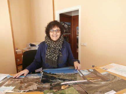 La Oficina de Turismo de Boltaña atiende a casi 23.000 ...