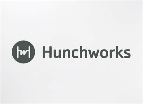 La ONU crea la marca Hunchworks para buscar soluciones a ...