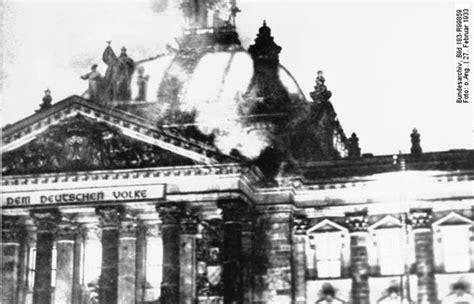 La oposición obrera en la Alemania nazi* – De Igual a Igual