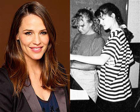 La orla de los famosos: Actores y actrices de TV cuando ...