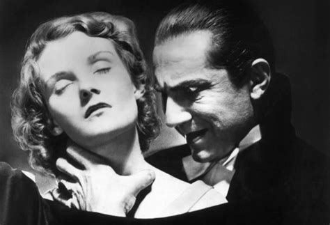 La otra historia del conde Drácula | Cultura Home | EL MUNDO