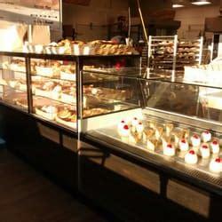 La Panaderia - 432 Photos & 303 Reviews - Desserts - 8305 ...