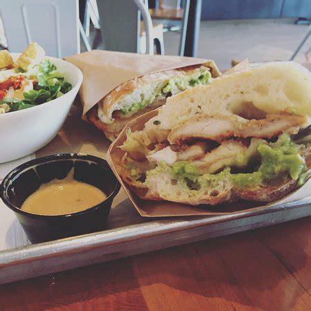 La Panaderia, San Antonio - 8305 Broadway St - Fotos ...
