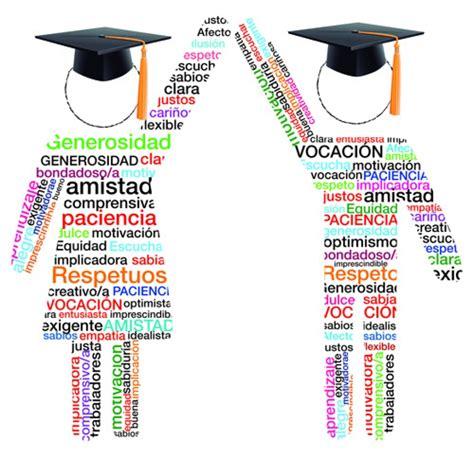 LA PEDAGOGIA Y LA CIENCIA DE LA EDUCACION