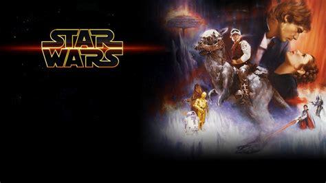 La película La guerra de las galaxias. Episodio V: El ...