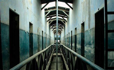 La pena de cadena perpetua   prisión permanente revisable ...
