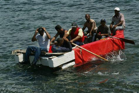 La pena de muerte persiste en Cuba, con moratoria y poco ...