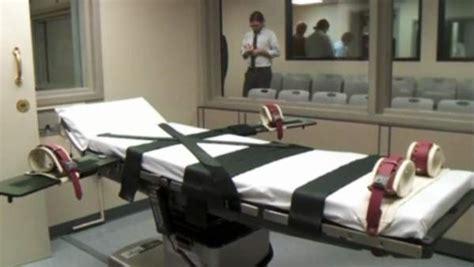 La pena de muerte pierde el apoyo mayoritario en EE UU por ...