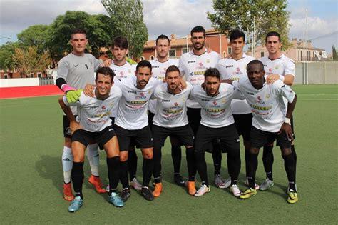 La Peña Deportiva también jugará en Segunda División B ...