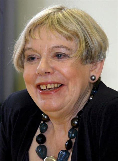 La pensadora británica Karen Armstrong, Premio Princesa de ...