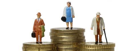 La pensión por jubilación en Asturias en mayo se sitúa en ...