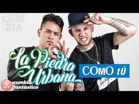 La Piedra Urbana - Como tu │ Cover Luciano Pereyra 2018 ...
