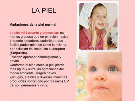 La Piel Humana Related Keywords   La Piel Humana Long Tail ...