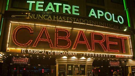 «La Pilarcita», un éxito del teatro indie argentino ...