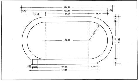 La pista de Atletismo - Monografias.com