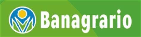 La Planilla Asistida Banco Agrario - Tutorial