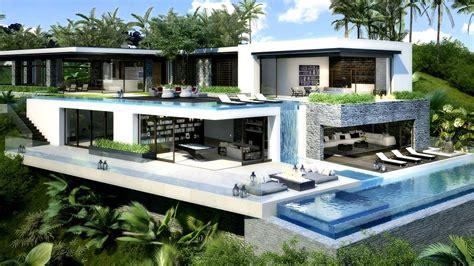 La plus belle maison du monde d'avril - Cocoon Click