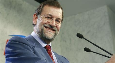 La pobreza de Rajoy / Yojar | il blog