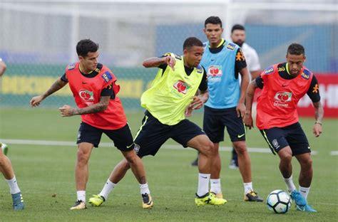 La polémica recomendación de Neymar a Coutinho | Deportes ...