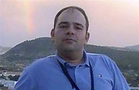La Policía busca a un desaparecido - La Tribuna de Albacete