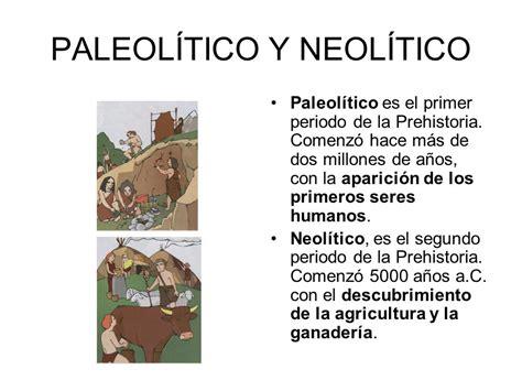 La Prehistoria y la Edad Antigua   ppt video online descargar