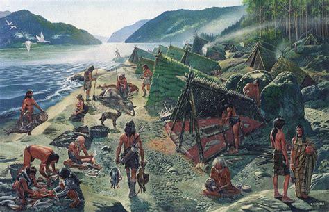 La prehistoria, y los conceptos erróneos sobre ella. | el ...