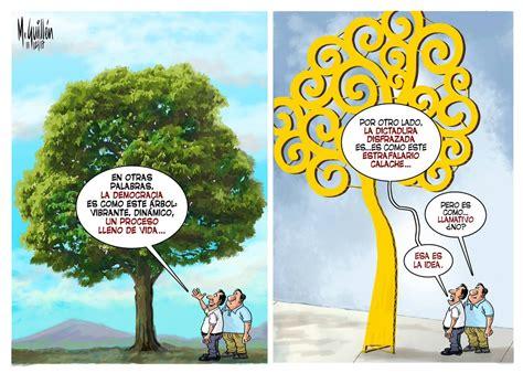 La Prensa Nicaragua on Twitter:  La diferencia entre un ...