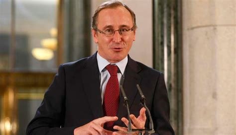 La presidencia del Partido Popular vasco tendrá mañana ...